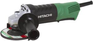Hitachi G12SQ